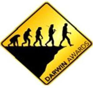 Darwinawards