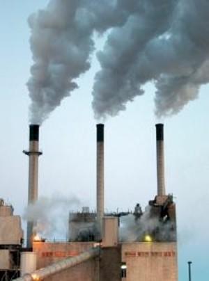 Coalfiredpowerplant1