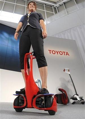 Toyotatestss1